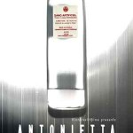 cartel antonietta web