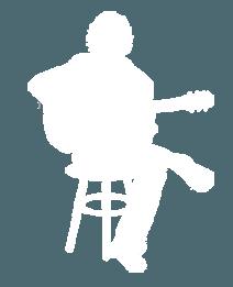 Clases de guitarra las palmas de gran canaria
