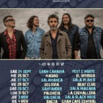 cartel-gira-viltown